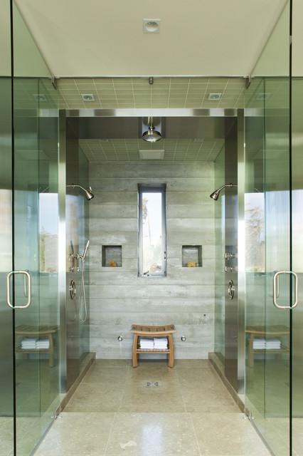 حمامات عصرية 14-32