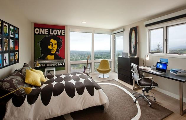 أجمل ديكورغرفة نوم 14-41-630x408
