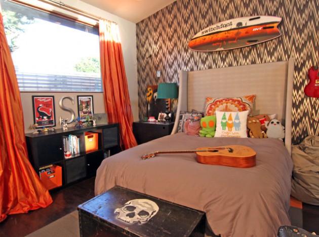 أجمل ديكورغرفة نوم 15-41-630x467