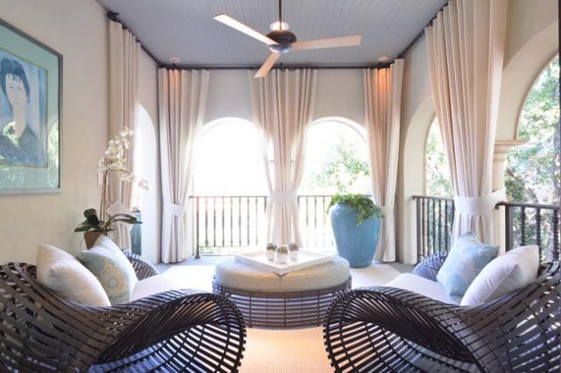 تصاميم مدهشة 15-Breathtaking-Transitional-Porch-Designs-Youll-Fall-In-Love-With-12-630x419