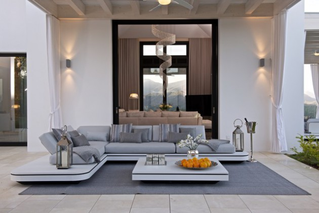 تصاميم مدهشة 15-Breathtaking-Transitional-Porch-Designs-Youll-Fall-In-Love-With-3-630x421