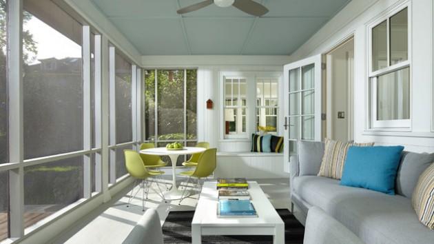 تصاميم مدهشة 15-Breathtaking-Transitional-Porch-Designs-Youll-Fall-In-Love-With-4-630x354