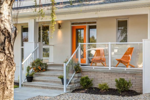 تصاميم مدهشة 15-Breathtaking-Transitional-Porch-Designs-Youll-Fall-In-Love-With-7-630x419