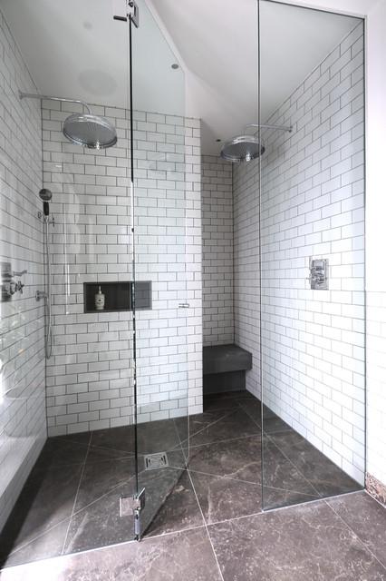 حمامات عصرية 16-27