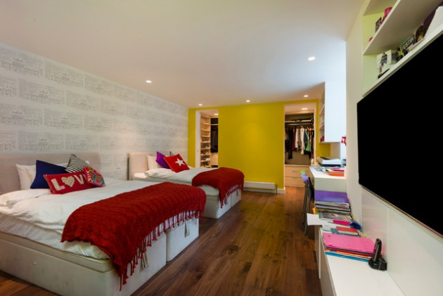 أجمل ديكورغرفة نوم 16-35-630x421