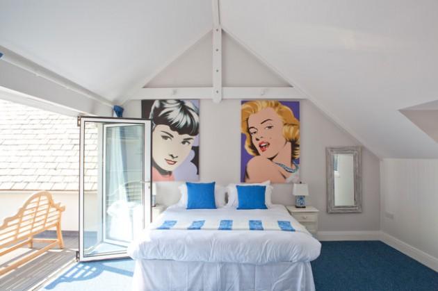 أجمل ديكورغرفة نوم 2-42-630x419