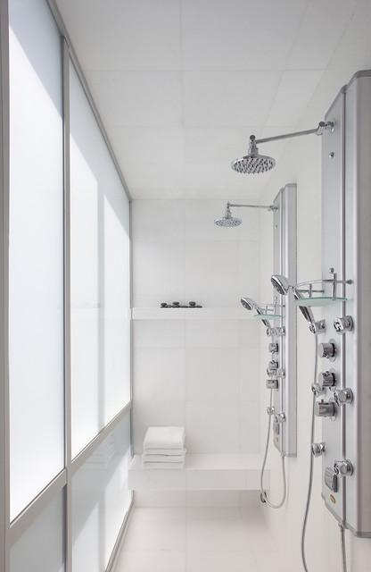 ديكورات حمامات 3-34
