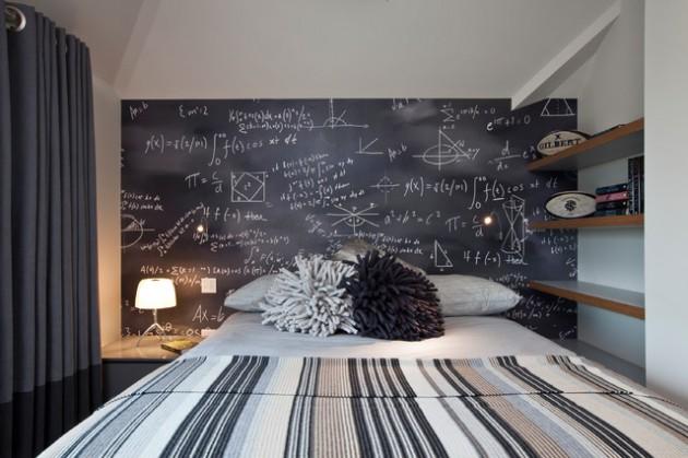 أجمل ديكورغرفة نوم 3-43-630x419