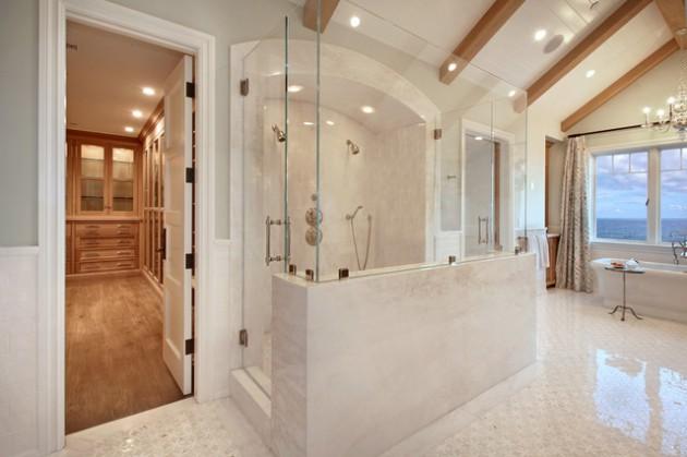 ديكورات حمامات 5-34-630x419