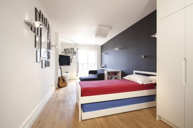 أجمل ديكورغرفة نوم 5-43-630x419