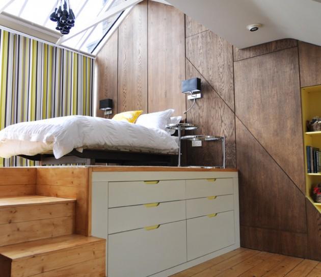 أجمل ديكورغرفة نوم 6-41-630x543