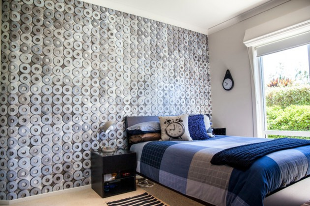 أجمل ديكورغرفة نوم 7-42-630x419
