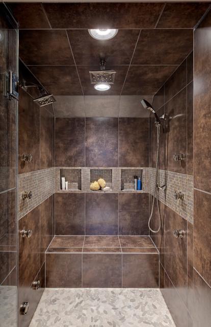 ديكورات حمامات 8-32