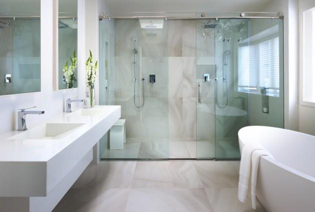 ديكورات حمامات 9-35-630x423