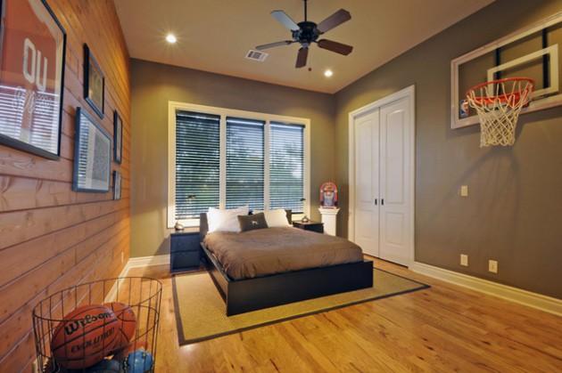 أجمل ديكورغرفة نوم 9-43-630x419