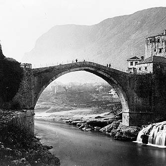 Istorija gradova - Mostar 12478_image_1.334