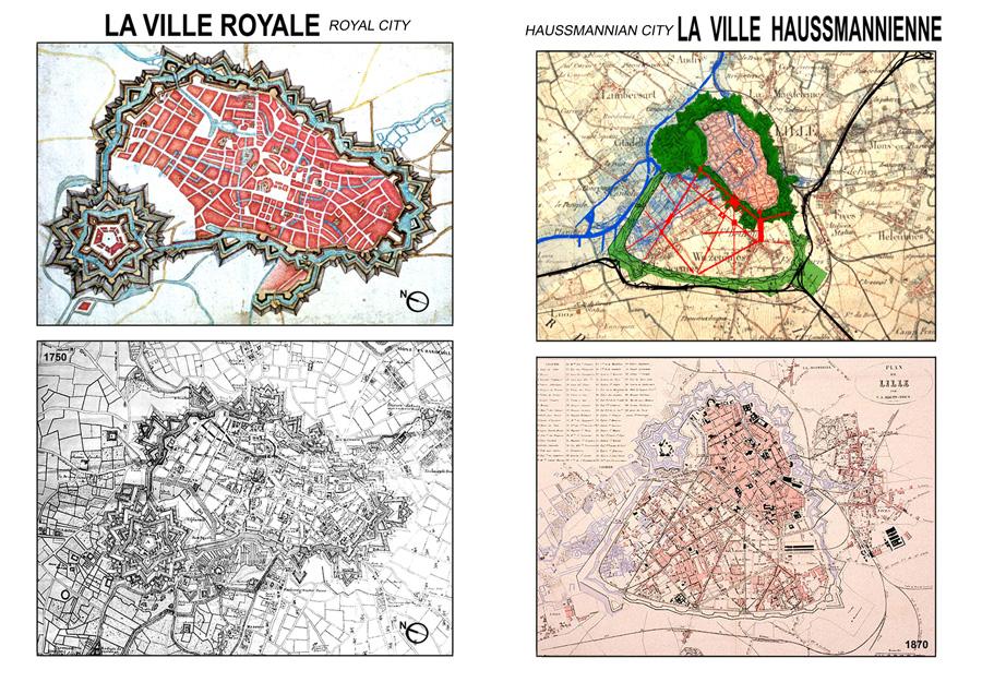 Lille : oude kaarten E08frlie0xxxxxe1pd0050815ali0019