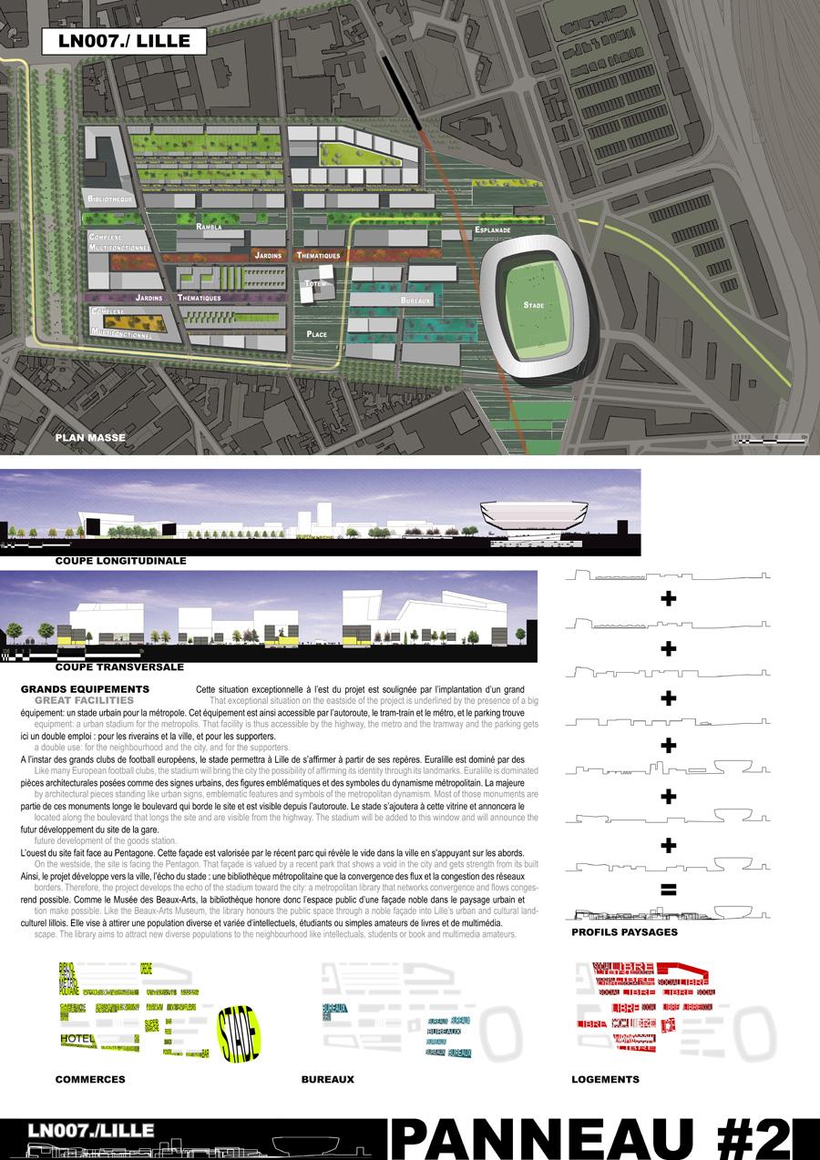 Het nieuwe stadion van Rijsel E08frlie4ln007e1pd006ja26jrg0002