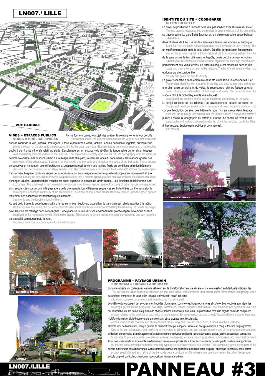 Het nieuwe stadion van Rijsel E08frlie4ln007e1pd006ja26jrg0003