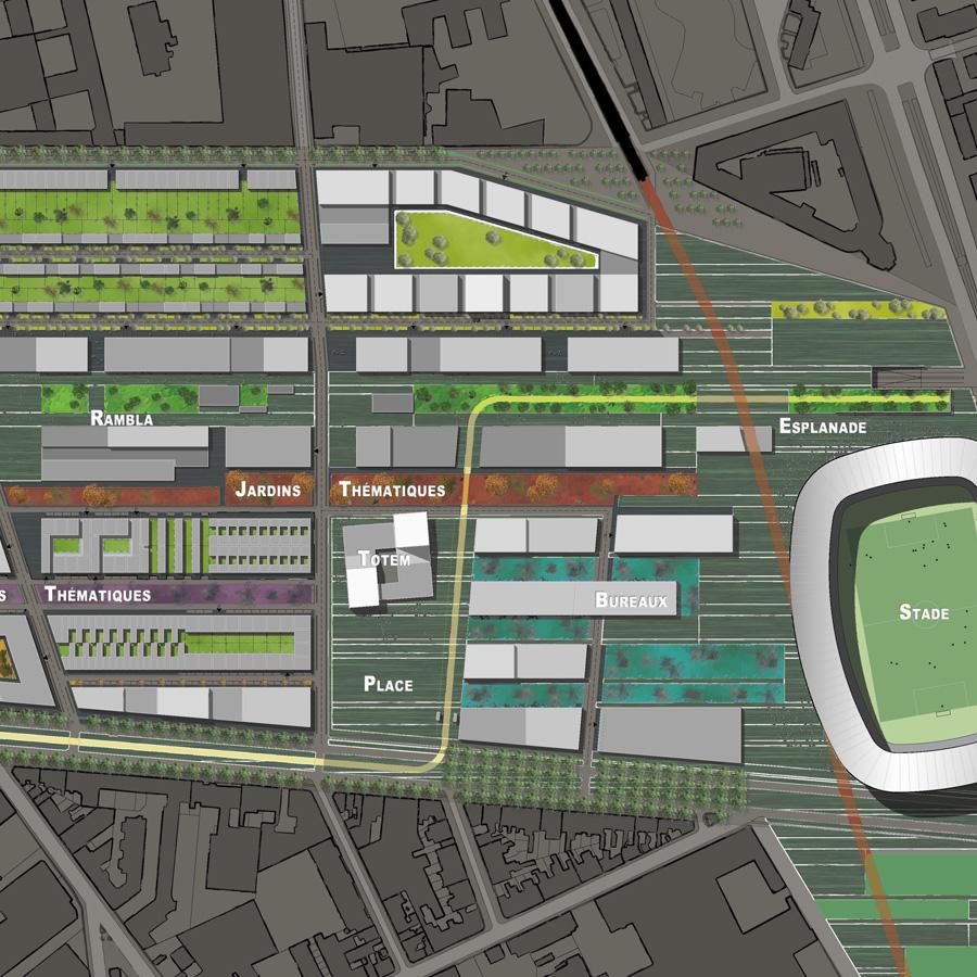 Het nieuwe stadion van Rijsel E08frlie4ln007e1pd006jn09ali0006
