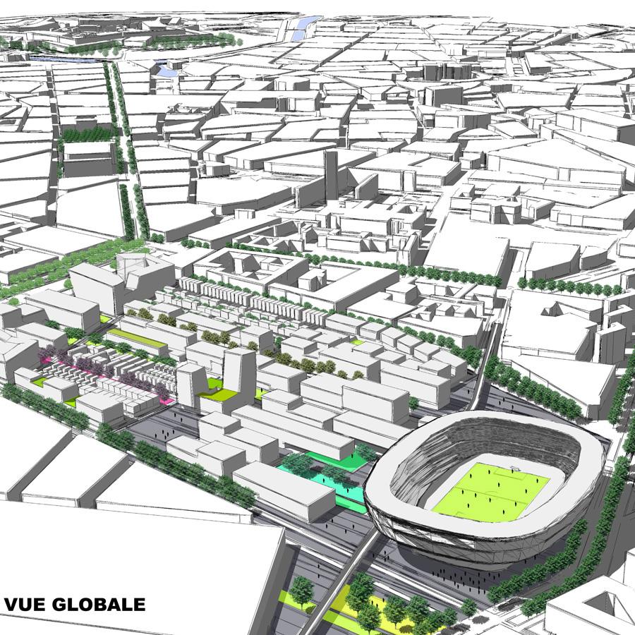 Het nieuwe stadion van Rijsel E08frlie4ln007e1pd006jn09ali0007