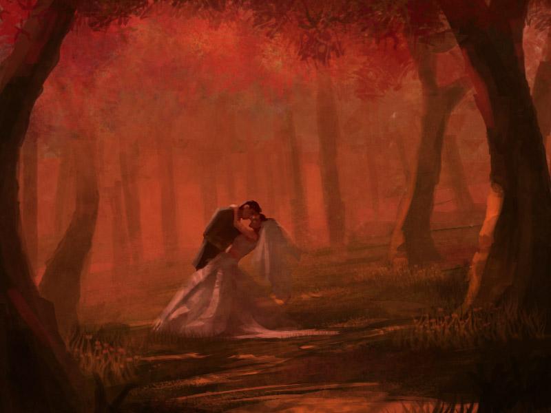 ?مملـــــــــــــــــــــــــكة لبنان العرب الرومانســــــــــــــــية?  Romance