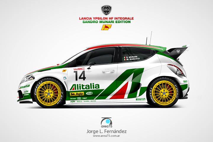 Lancia di nuovo nei rally... Lancia-ypsilon-wrc-hf-integrale-munari-720