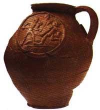Antiques et curiosités 18-vase-avec-gladiateurs