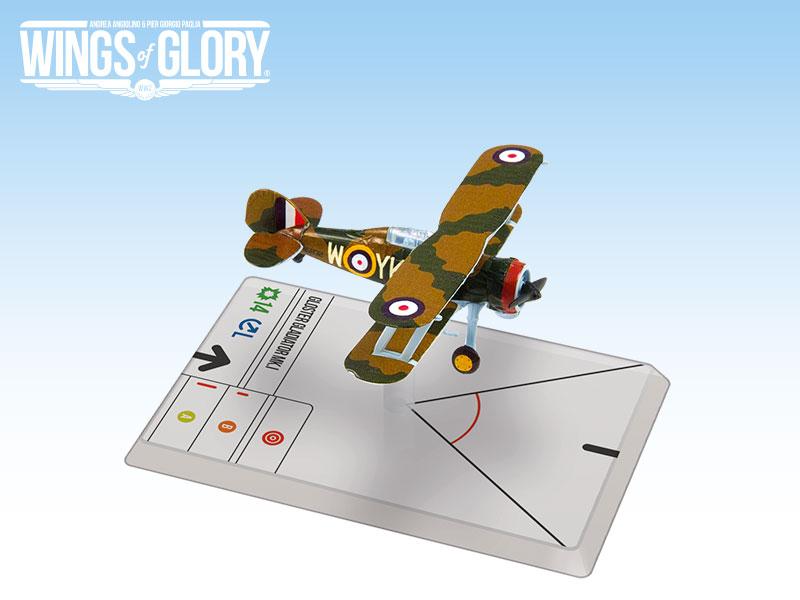 [WW2] Gladiator - Fiat Cr.42 Falco - Beaufighter - Messerschmitt Bf.110 800x600_ww2-wings-of-glory_WGS109B