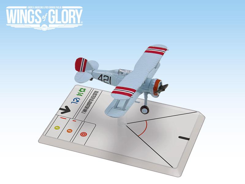 [WW2] Gladiator - Fiat Cr.42 Falco - Beaufighter - Messerschmitt Bf.110 800x600_ww2-wings-of-glory_WGS109C