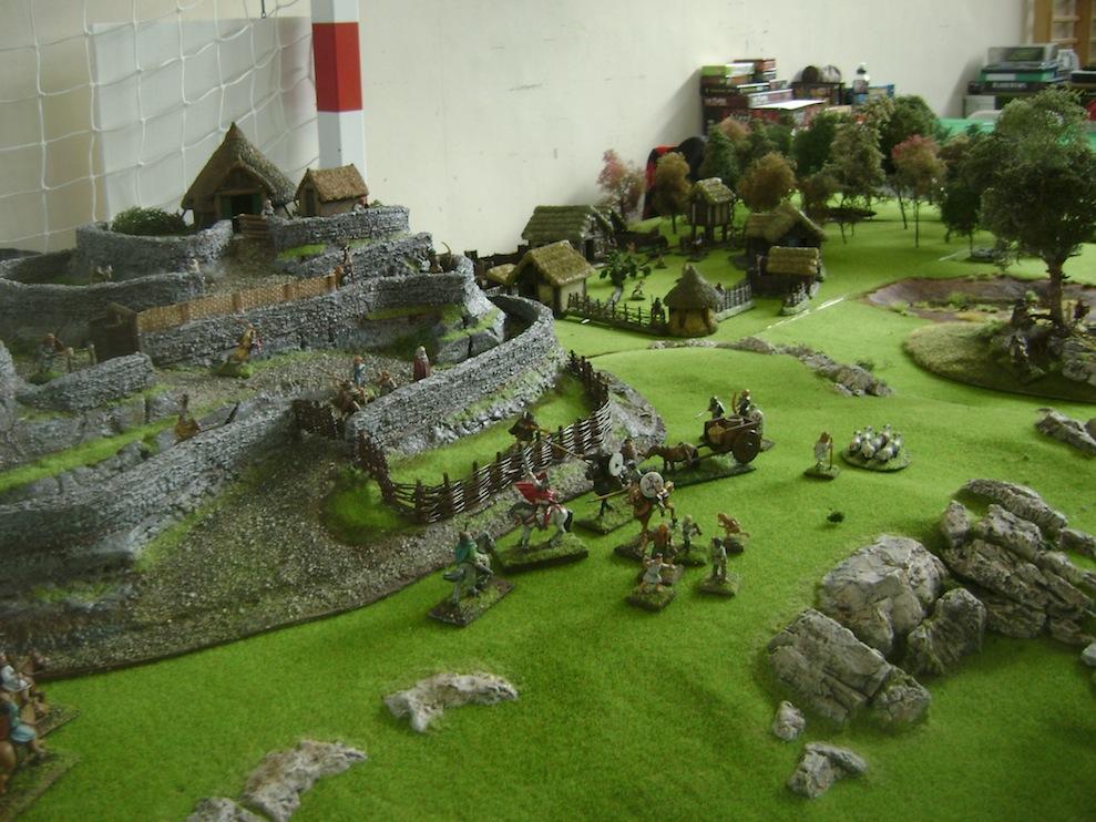 La guerre des Angles et des Pictes selon la Vita Gobrieni (compte-rendu arthurien) DSC08604b
