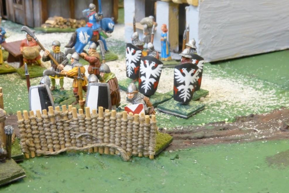 « Un village de marchands» (compte-rendu d'escarmouche) LeSourn2014-15