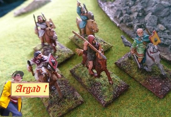 Argad ! Argad-tour