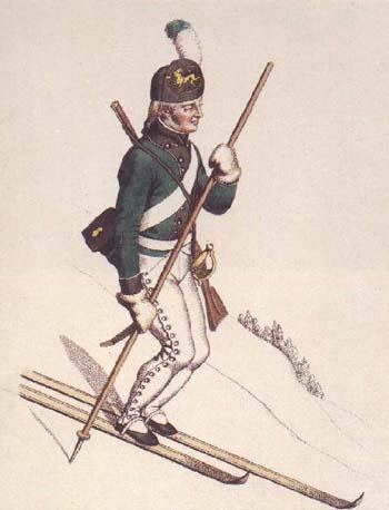 Norvégiens à ski 1800-1815 Nadn02_skielober_1801