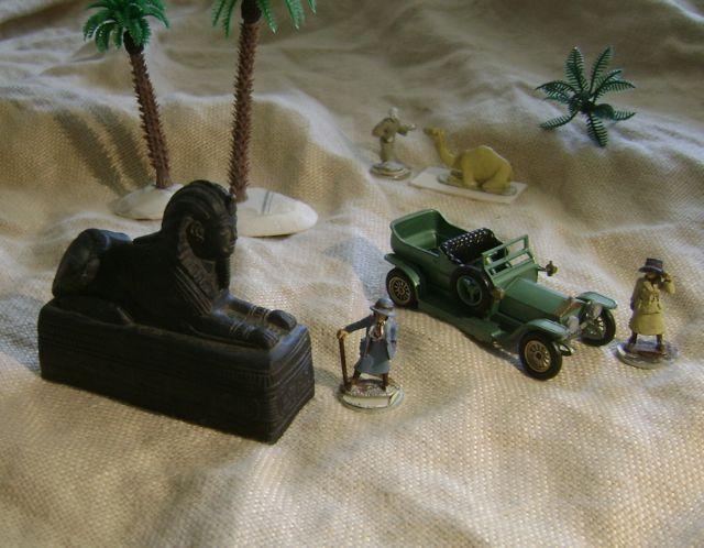 Un sphinx dans le désert Sphinx2