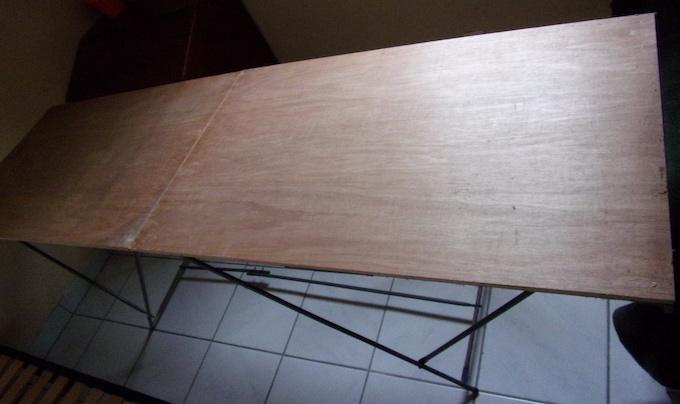 Tables à tapisser 100_1712b