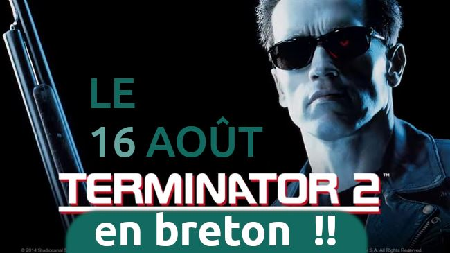 Terminator 2 en breton Terminator2-brezhoneg