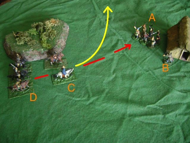 Le tir avant le contact Tir-avant-contact4