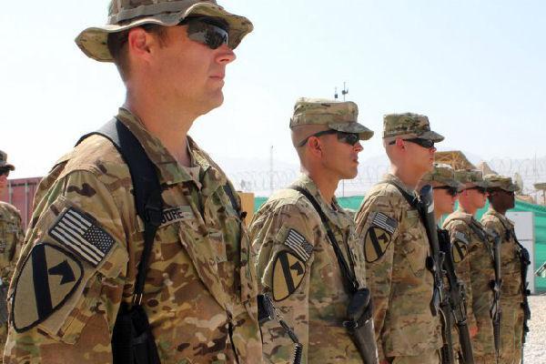 Quand j'avance tu recules... Us-army2