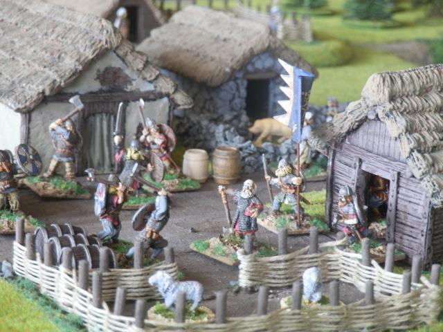 La saga de Leif Sigursen Viking1-005