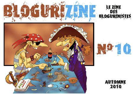 Blogurizine Blogurizine10