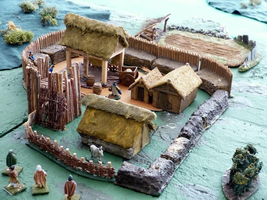 Un village trop loin Kervillage1