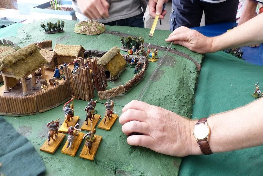 Un village trop loin Kervillage9