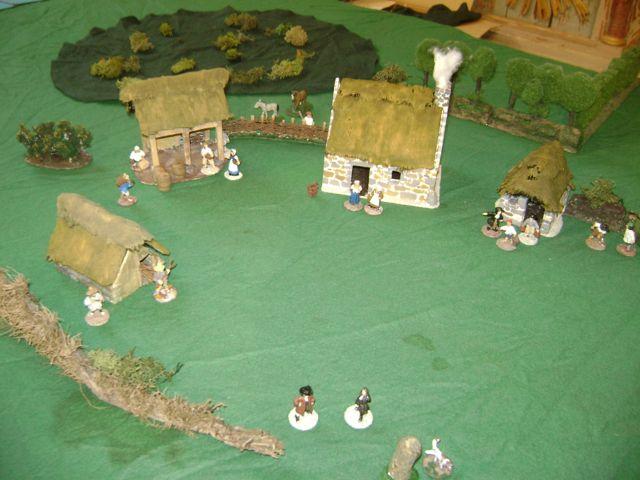 Pontivy, 16 juin 2012 Pondi2012-3