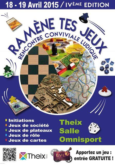 «Ramène tes jeux » à Theix (56) les 18-19 avril 2015 Ramene-tes-jeux-IV-2015