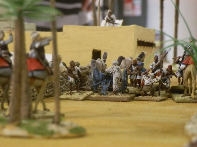 La bataille de Kordouf : escarmouche sur le Nil ! Soudan-anoriant2013-13