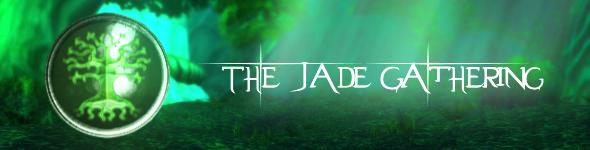 The Jade Gathering