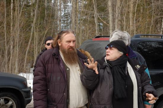 Жерар Депардье сыграл Распутина. Съемки прошли в России под Архангельском DSC_3432_preview