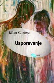 Milan Kundera - Page 2 Kundera-korica-184x280