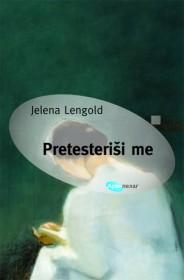 Jelena Lengold Lengold-price-korica-184x280